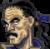 Menu portrait (SNES/PSX/GBA).