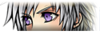 DFFOO Seven Eyes.png