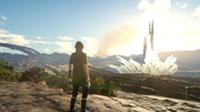 Disc-of-Cauthess-View-FFXV.png