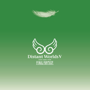 Distant Worlds V: more music from Final Fantasy