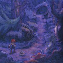 Evil Forest FFIX Art 2.jpg