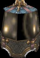 FF12 - Treasure Urn 3