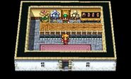 FF1 3DS Pravoka ArmorShop