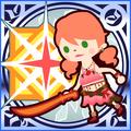 FFAB Bravera - Vanille Legend SSR