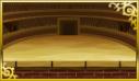 FFAB Dragon's Neck Coliseum FFVI Special