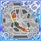 FFAB Skycutter FFXIII SSR+