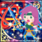 FFAB Sword Dance - Faris Legend UR+
