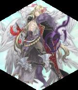 FFD2 Deathlord Lucifer Alt2