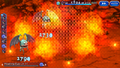 FFD2 Maina Tri-Disaster Pt3