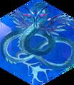 FFD2 Parai Leviathan Alt2
