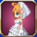 FFDII Aemo Dress icon