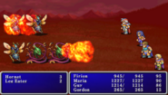 FFII PSP Fire6 All