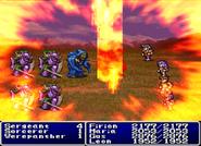 FFII Ultima6 PS