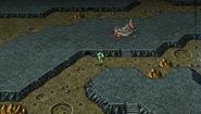 FFIV PSP Lunar Tunnel WM