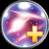 FFRK Crushing Blow Icon