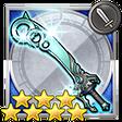 FFRK Mirage Sword FFX