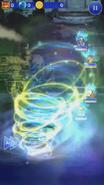 FFRK Soul Spiral