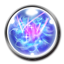 FFRK Spirits Within Icon
