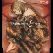 Romancing Train (single)