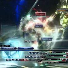 FFXIII-2 Excalibur.png