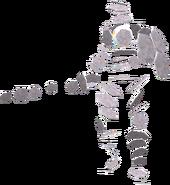 Ghrah Humanoid (FFXI)