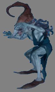 Goblin (Final Fantasy XV)