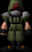 NPC-ffvii-ShinraTroop-green