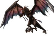 Pteranodon-type0-psp.png
