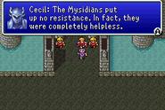 Raid on Mysidia 5