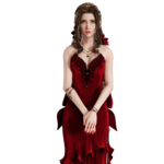 Aerith dress 3 from FFVII Remake render.png