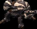 Beetle 2 (FFXI)
