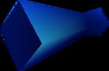 BlueMPhone-ffvii-caitsith