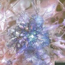 Crystallized Cocoon Artwork.jpg