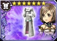 DFFOO Noble Queen (XII)