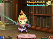 EoT Spear Attack 2