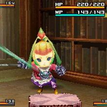 EoT Spear Attack 2.png