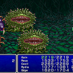 FF4PSP Enemy Ability Bad Breath.png