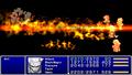 FF4PSP TAY Enemy Ability Hellfire