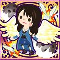 FFAB Angel Wing - Rinoa Legend UR