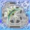 FFAB Faerie's Bow XIII-2 SSR+