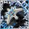 FFAB Izanami XIII-2 CR