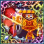 FFAB Zanmato - Yuna UUR+.png