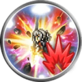 FFRK Air Superiority Icon