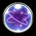 FFRK Blindna Icon