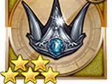 Final Fantasy items