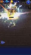 FFRK Element Sword