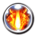 FFRK Enjoy This! Icon