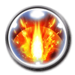 FFRK Enjoy This! Icon.png