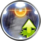 FFRK Finishing Touch Icon
