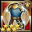 FFRK Mythril Armor FFXII